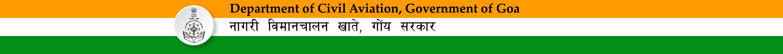 Department of Civil Aviation..GoG